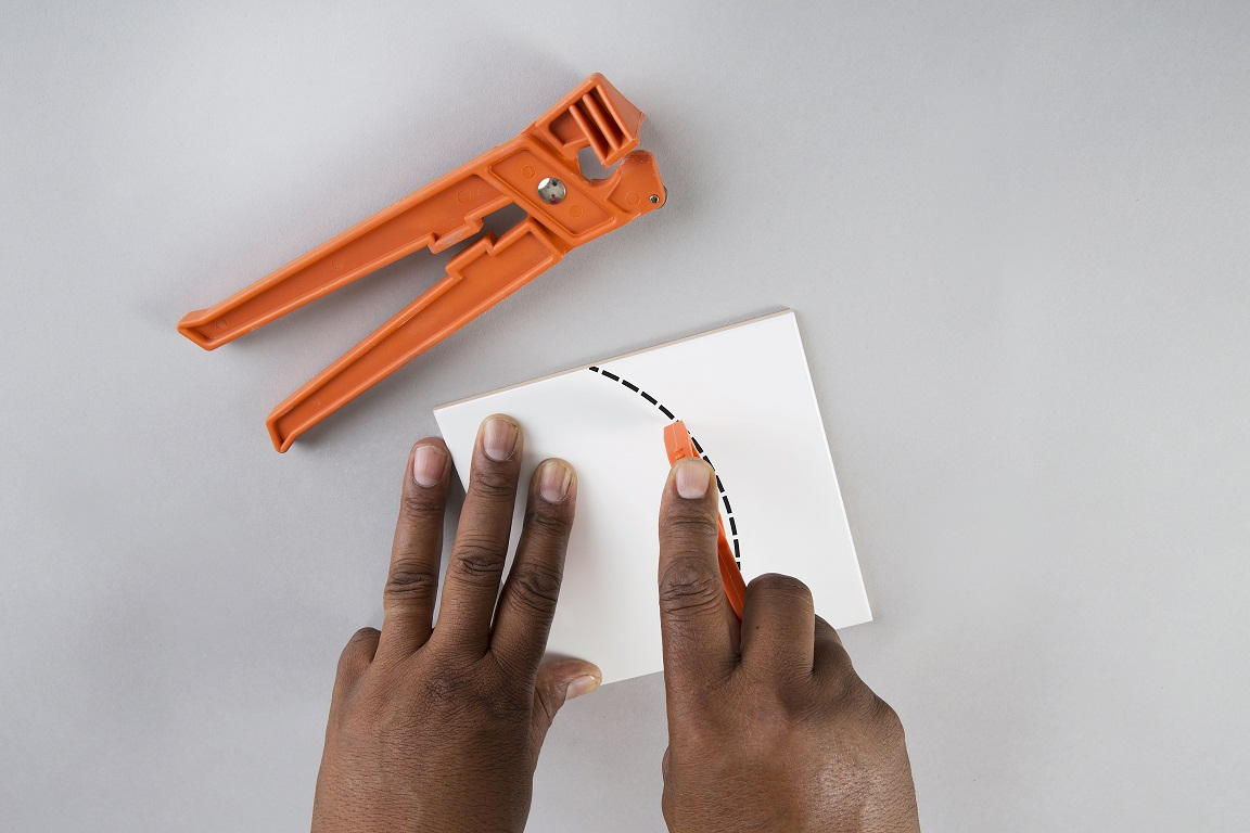 How To Cut Tile On Wall Mycoffeepot Org