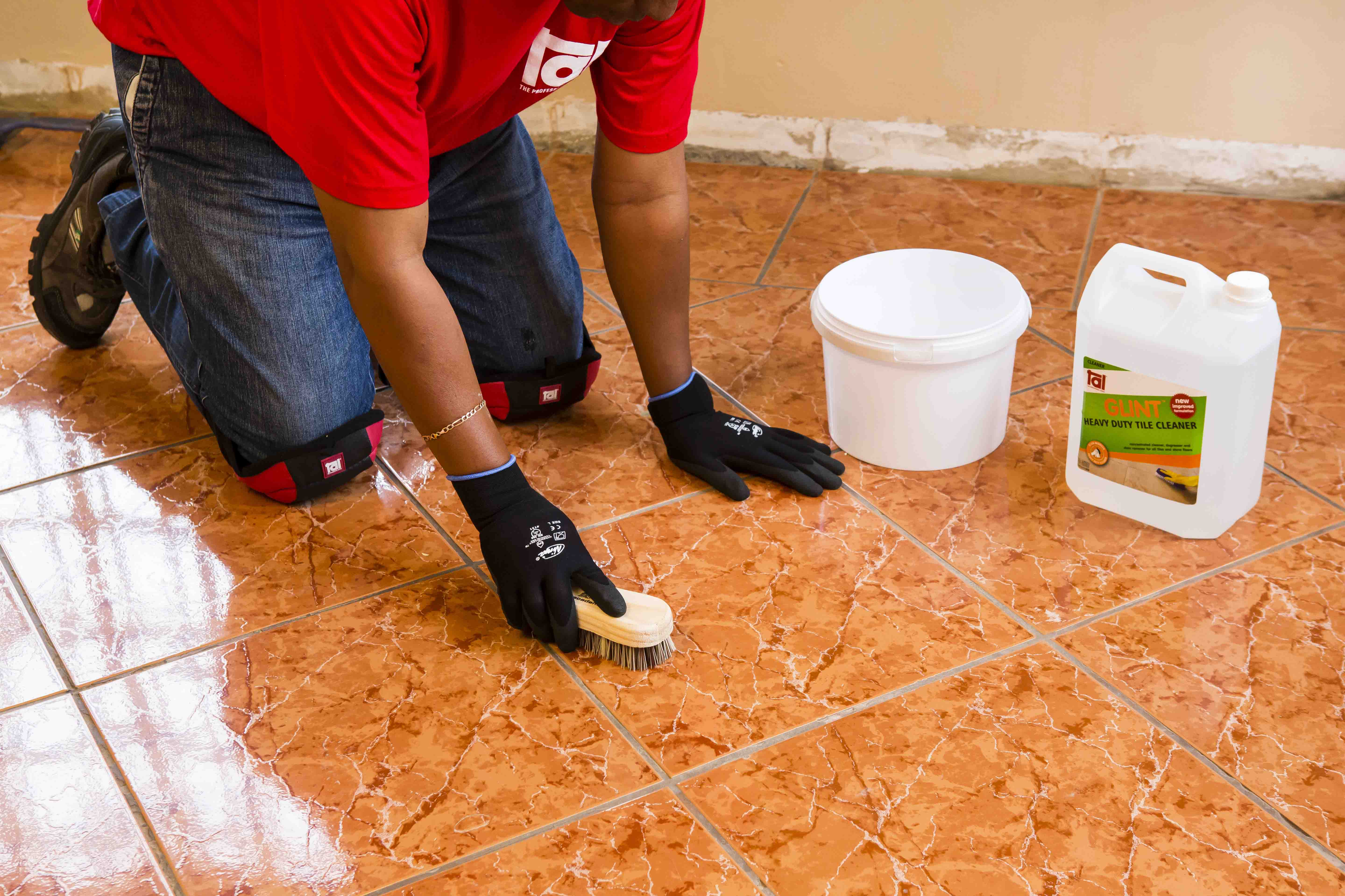How to tile over existing tiles successfully all cracked damaged loose or hollow sounding tiles must be identified and removed before installing the new tiles tiling over hollow sounding tiles can dailygadgetfo Image collections